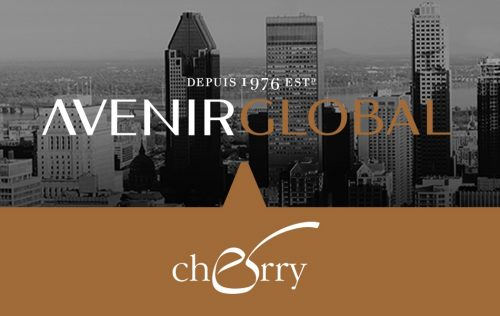 AVENIR GLOBAL strengthens its presence in Europe with the acquisition of London-based Cherry