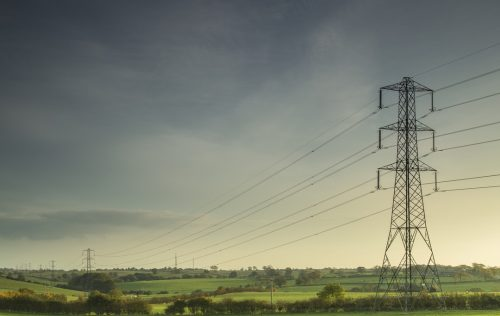 Political instability may be the new norm but is UK energy policy becoming any clearer?