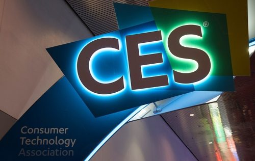 CES 2020: What's caught our eye?