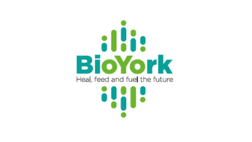 Putting York at the heart of the bioeconomy